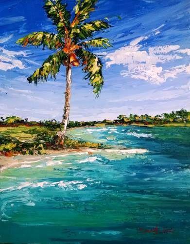 Calendar Uptown Art West Palm Beach Fl Art Day Trips Trip