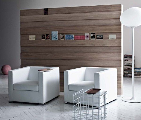 modern italian furniture brands. 5 Chic Italian Furniture Manufacturers Modern Brands F