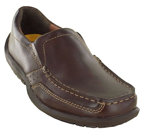 Overdrive by Jumping Jacks. Shoes for boys are available now at www.jumping-jacks.com.