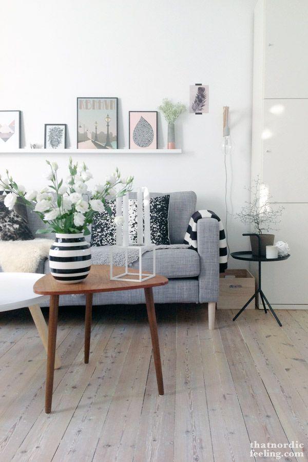 kubus kerzenst nder by lassen nicht nur zur. Black Bedroom Furniture Sets. Home Design Ideas