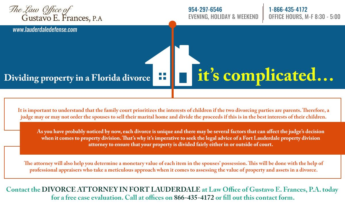 4d9e215ae129e04776c3307a17d3d72c - How To Get Divorced In Pa Without A Lawyer