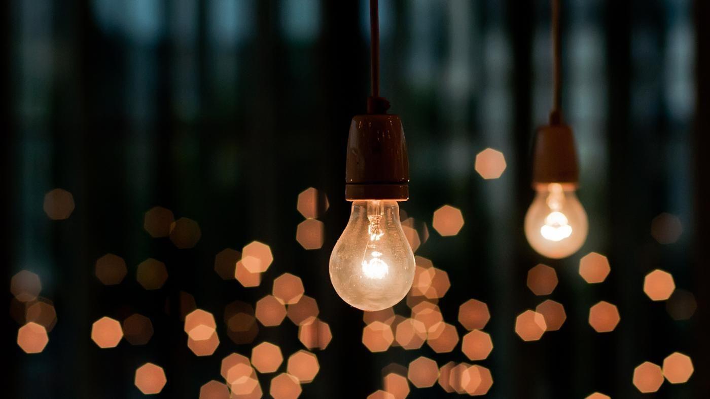 light bulbs hanging from ceiling | Furniture Market:Image result for room full of light bulbs | Aydanu0027s MV | Pinterest | Hanging  lights,Lighting