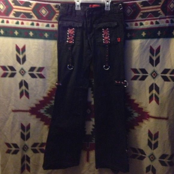 Tripp pants Tripp pants still in good condition Tripp nyc Pants