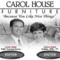 Carol House Furniture   Furniture Stores   Valley Park, MO ... Furniture  StoresHouse FurnitureSt LouisMissouri