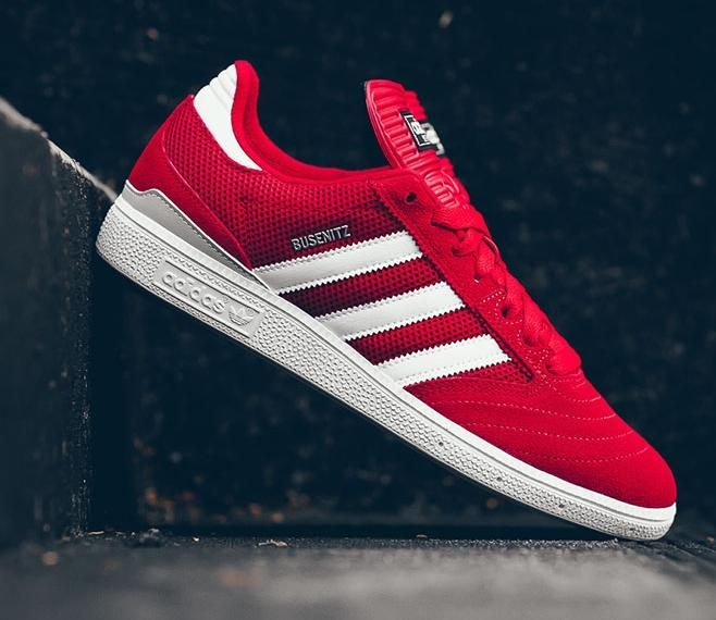 adidas adidas Mesh In Busenitz Form Shoes Cheap replica lKF1uJc3T