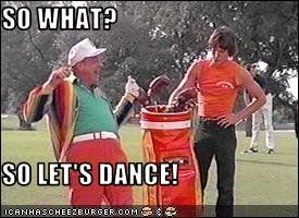 Caddyshack Its The Shit Sports Movie Quotes Funny Movie Clips 80s Movie Quotes