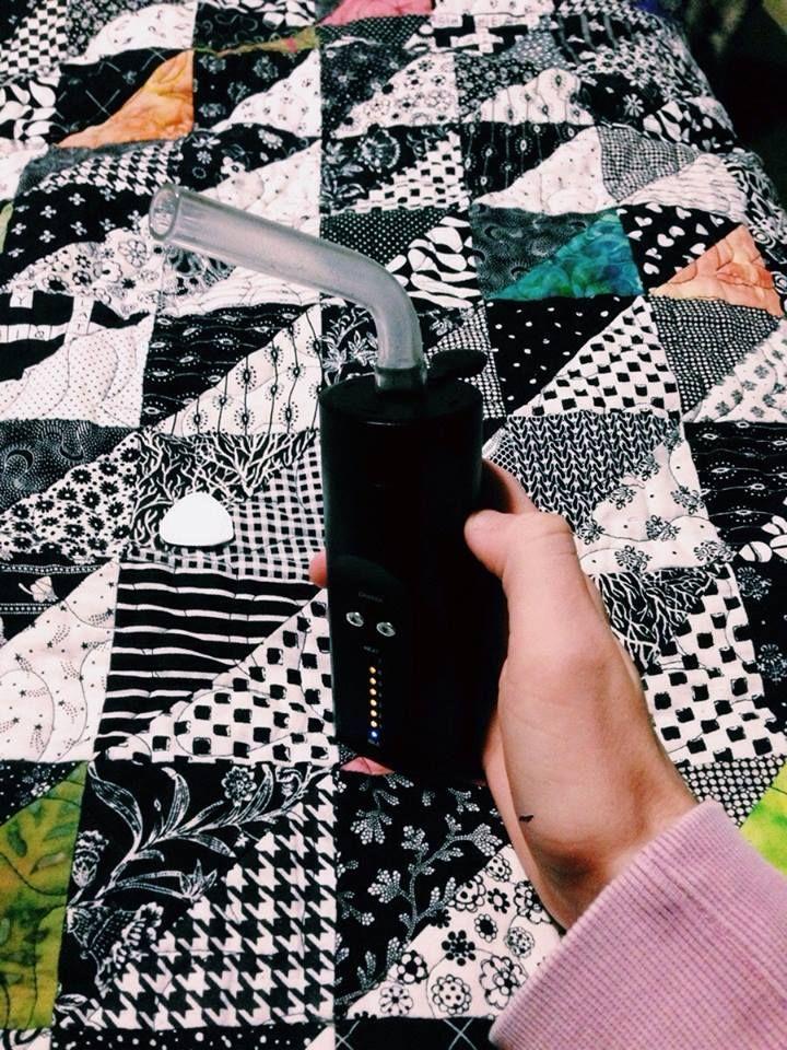 Arizer – Solo   VAPORIZA.PE •   Para ver los precios y la ficha técnica, ingresa a: https://www.vaporiza.pe/vaporizadores/solo/ ✨ Producto 100% Original / Genuino. 💨 Entrega inmediata sin costo adicional.