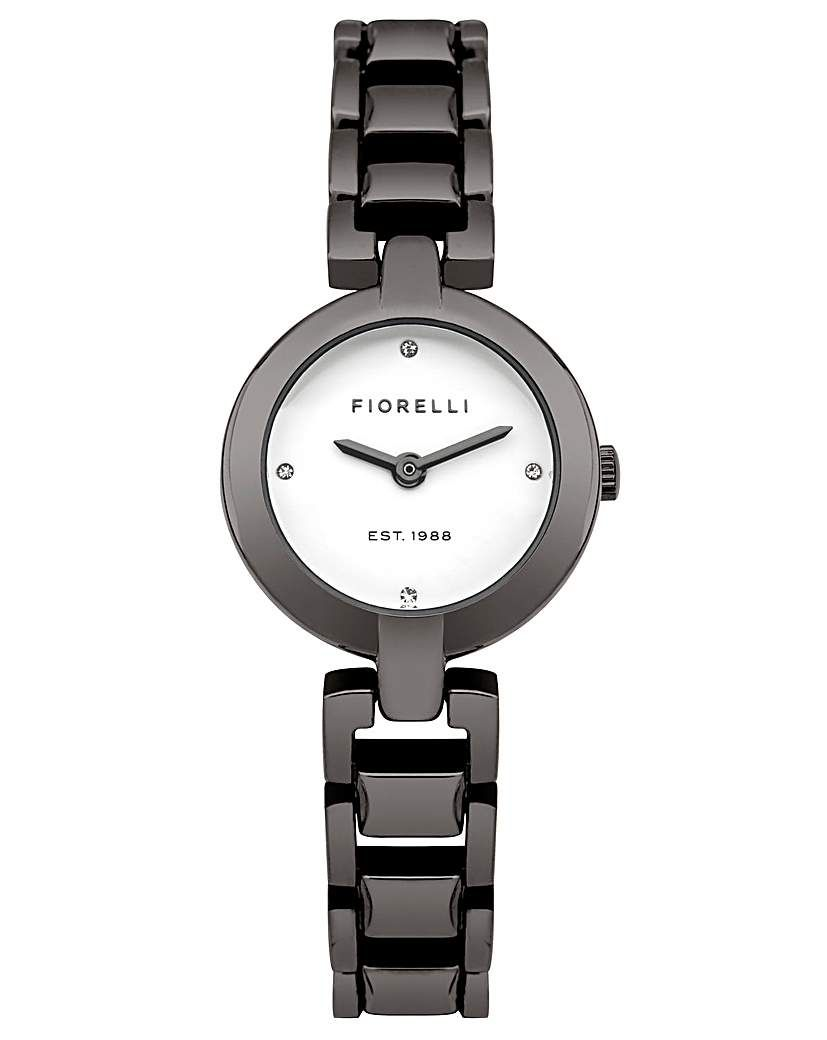 nice Buy Ladies Fiorelli Watch for £58.00 just added...  Check it out at: https://buyswisswatch.co.uk/product/buy-ladies-fiorelli-watch-for-58-00-5/