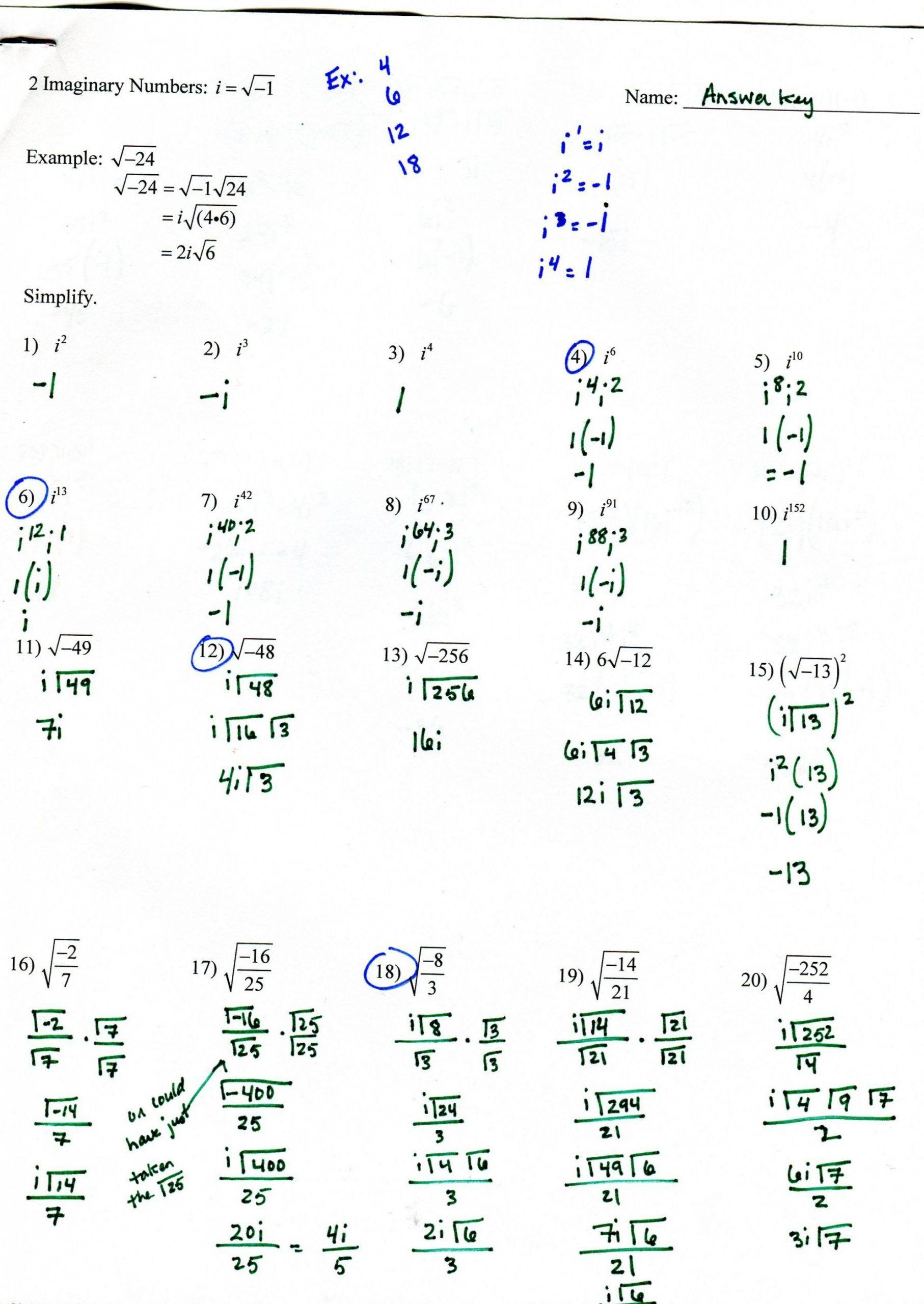 Algebra 1 Function Worksheets Worksheet Ideas Math Plane Piecewise Functions Fxion In 2020 Algebra Worksheets Worksheet Template Letter Worksheets For Preschool