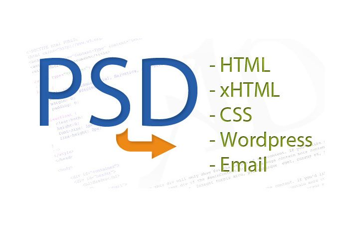 nirob_19: do psd to html with pixel perfect responsive for $5, on fiverr.com