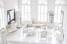 french furniture designs - Google Search