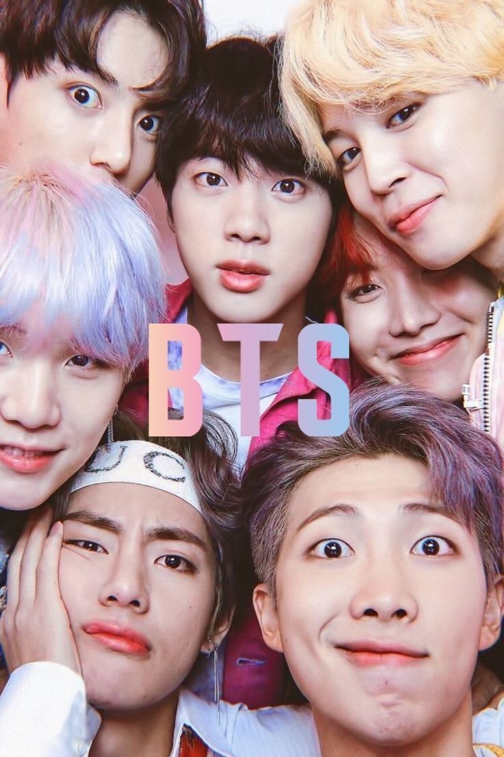 Bts One Of The Most Popular And Hit Kpop Group In World Bts All Members Photo Collection By Waofam Follow For More Bts Wallpaper Bts Group Picture Foto Bts