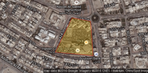 عروض الكويت Page 4 Of 41 City Photo Aerial City