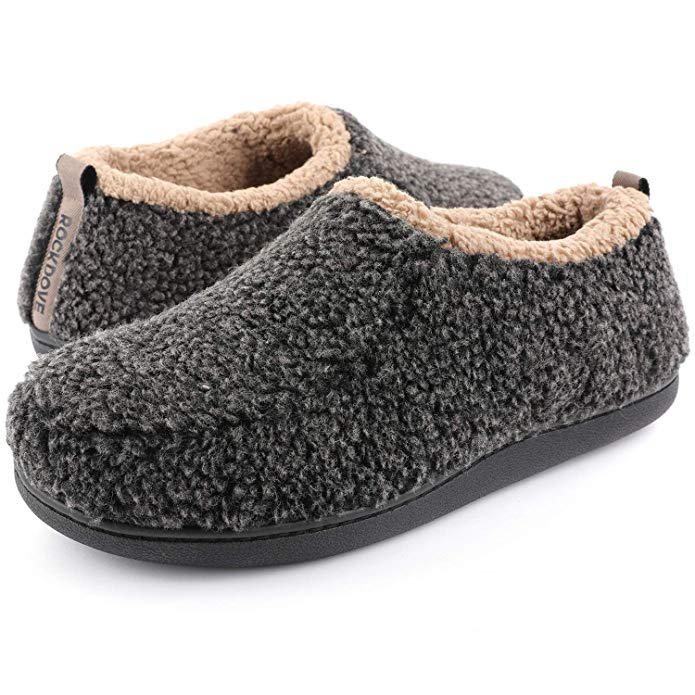 Mens slippers, Slippers, Top shoes for men