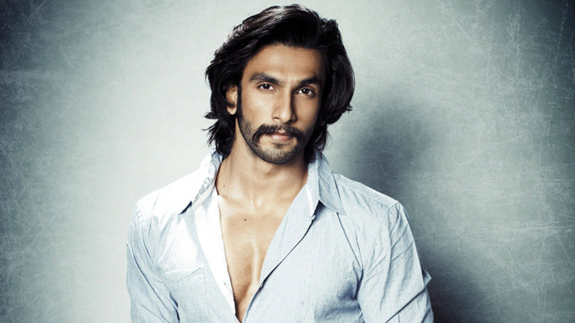New Latest Hd Images Of Ranveer Singh Bollywood Actor Celebrity