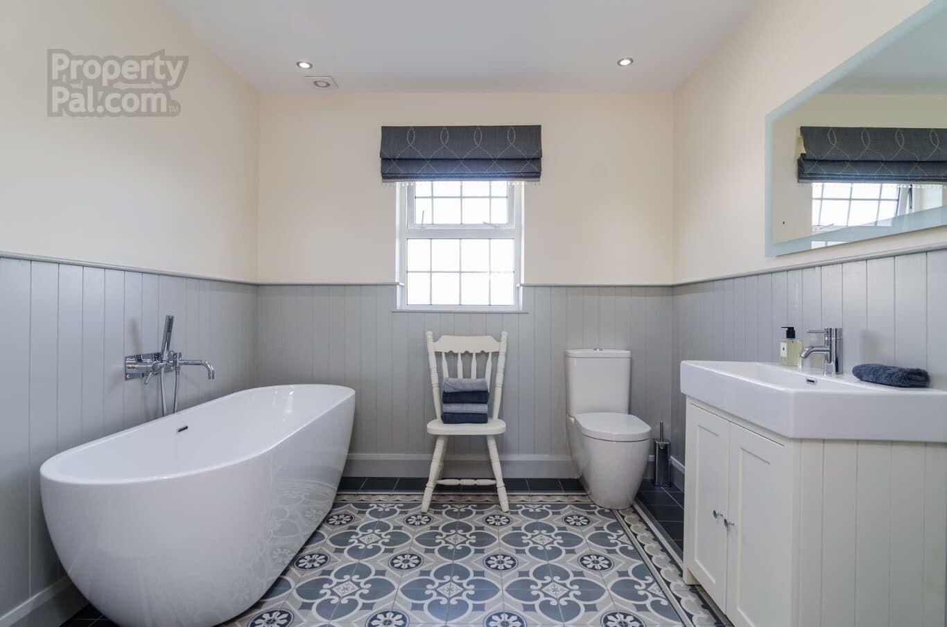 Bathroom Makeovers Lisburn 24 moneybroom road, ballinderry road, lisburn #bathroom