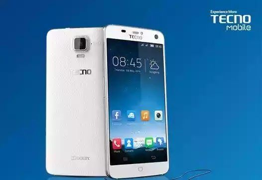 Hello GSM Friends, Here to get the TECNO Y2 Stock Rom Free