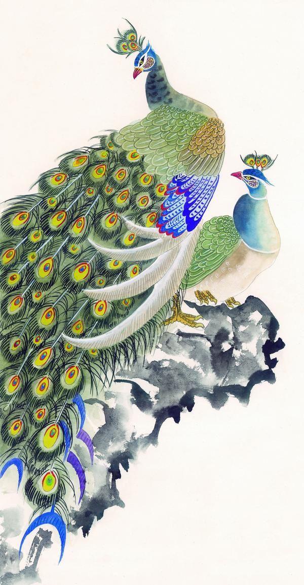 pavliny おしゃれまとめの人気アイデア pinterest elizabeth horie 孔雀 お気に入り 花