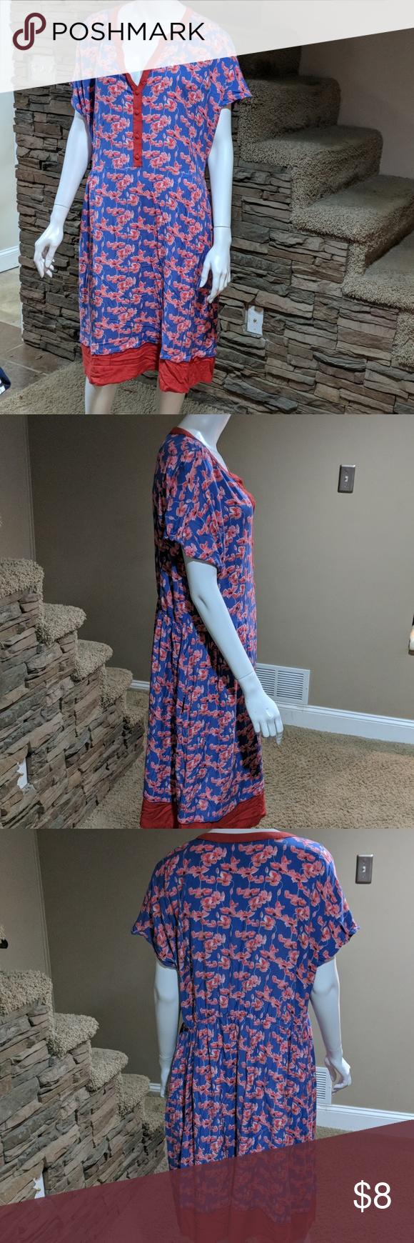 Spring Summer Dress Size 2x Summer Dresses Spring Summer Dress Dresses [ 1740 x 580 Pixel ]