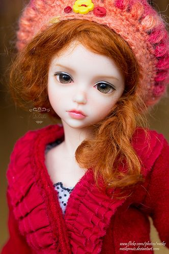 Lyra | Flickr - Photo Sharing!