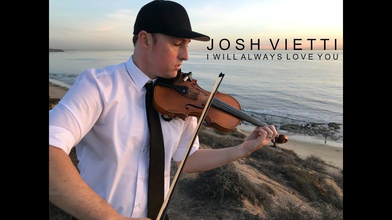 48++ Violin wedding songs youtube ideas in 2021