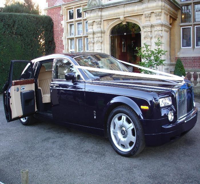 Car Hire For Prom Prom Car Wedding Car Luxury Car Hire