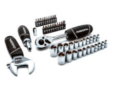 Husky Tools The Home Depot In 2020 Cordless Tools Husky Tool