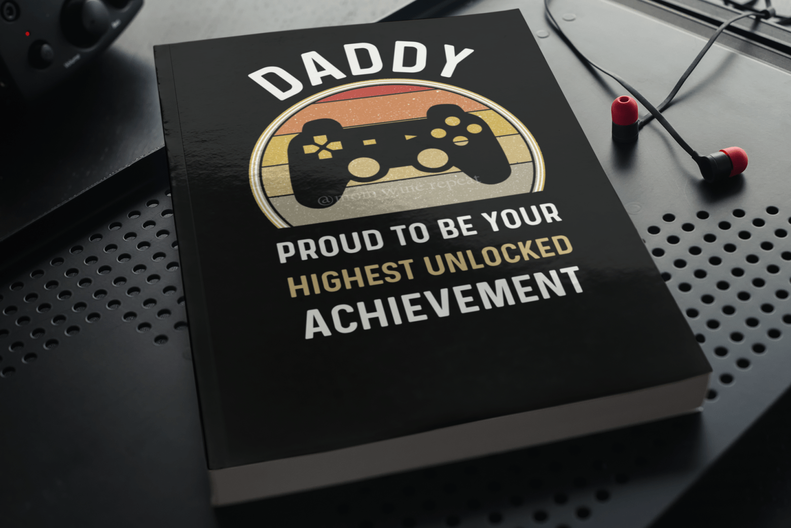 Dad Jokes,Father,Gaming,Gift,PC,SWITCH What kind of gaming dad are you,Fathers Day,Gamer,ToteVideo Games,Tote Bag,Trendy,Gaming Dad,Funny