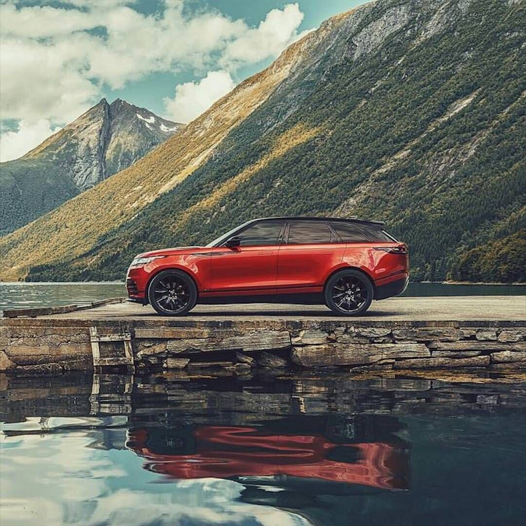 いいね!113件、コメント1件 ― Land Rover Indonesiaさん(landrover