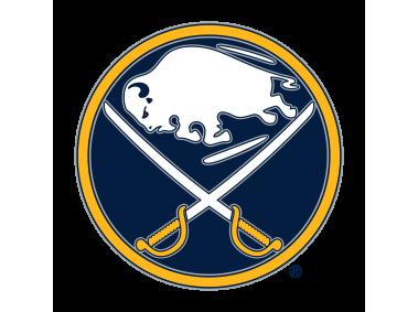 Buffalo Sabres Logo Buffalo Sabres Hockey Logos Buffalo Sabres Hockey