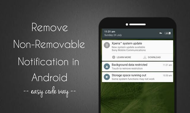 How To Get Sim Card Number In Android Programmatically