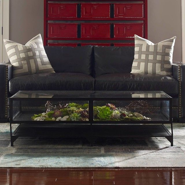 21 Best Shadow Box Coffee Table Ideas You Did Not Know About Tags Shadow Box Coffee Table Ikea Shadow Box Coffee Table For Sale Shadow Box Coffee Table Pott