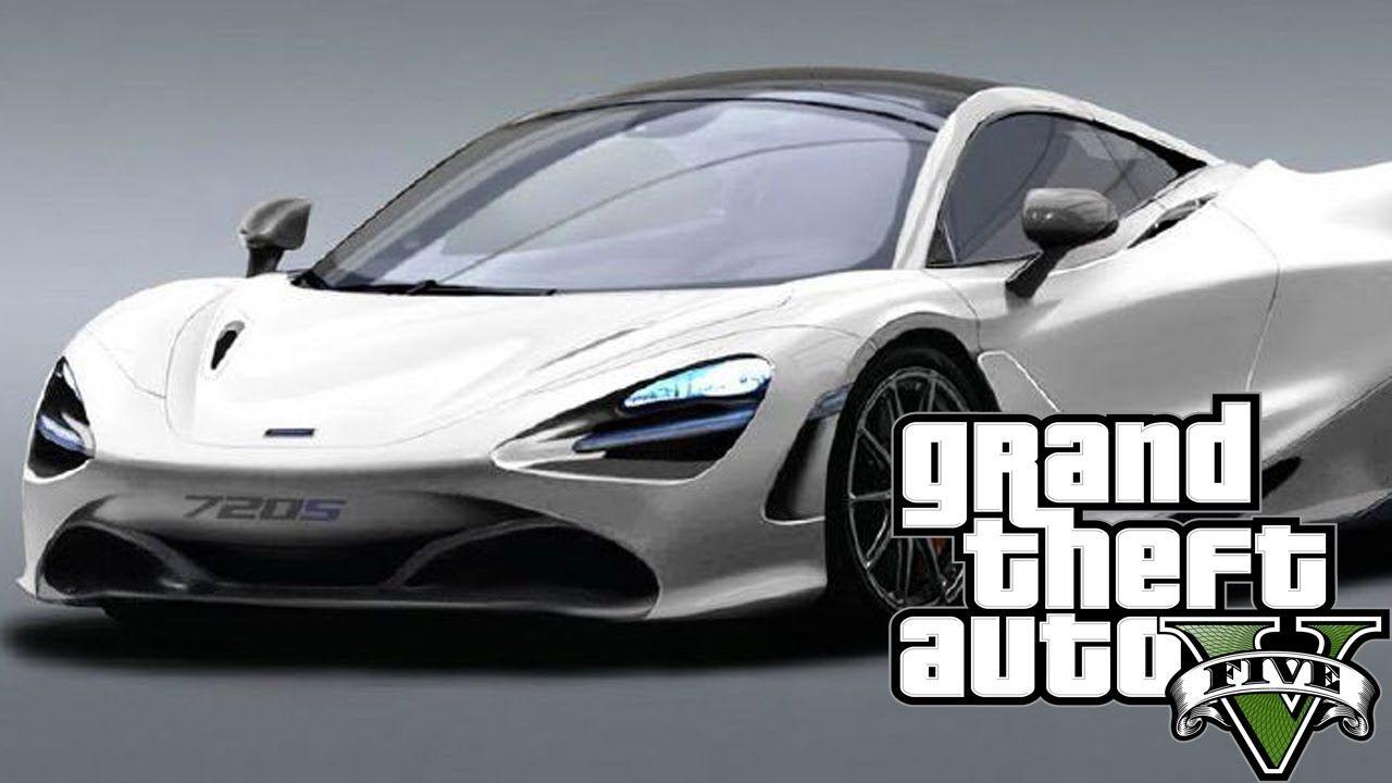 TOP 10 FASTEST CAR IN GTA 5 2017 GTA 5 FASTEST CAR EVER