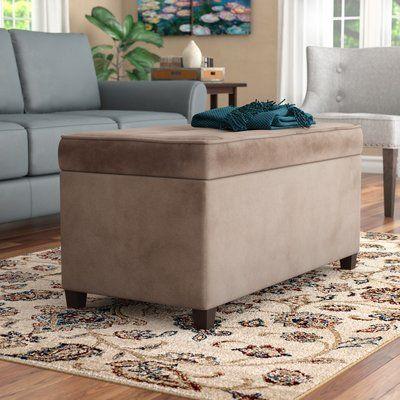 Prime Charlton Home Bourdeau Storage Bench Bau Bau Dailytribune Chair Design For Home Dailytribuneorg