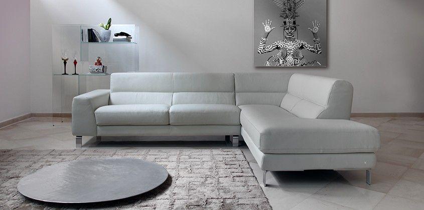 Bologna Italian designer sofas | Sofas | Sofa, Corner sofa, Sofa design