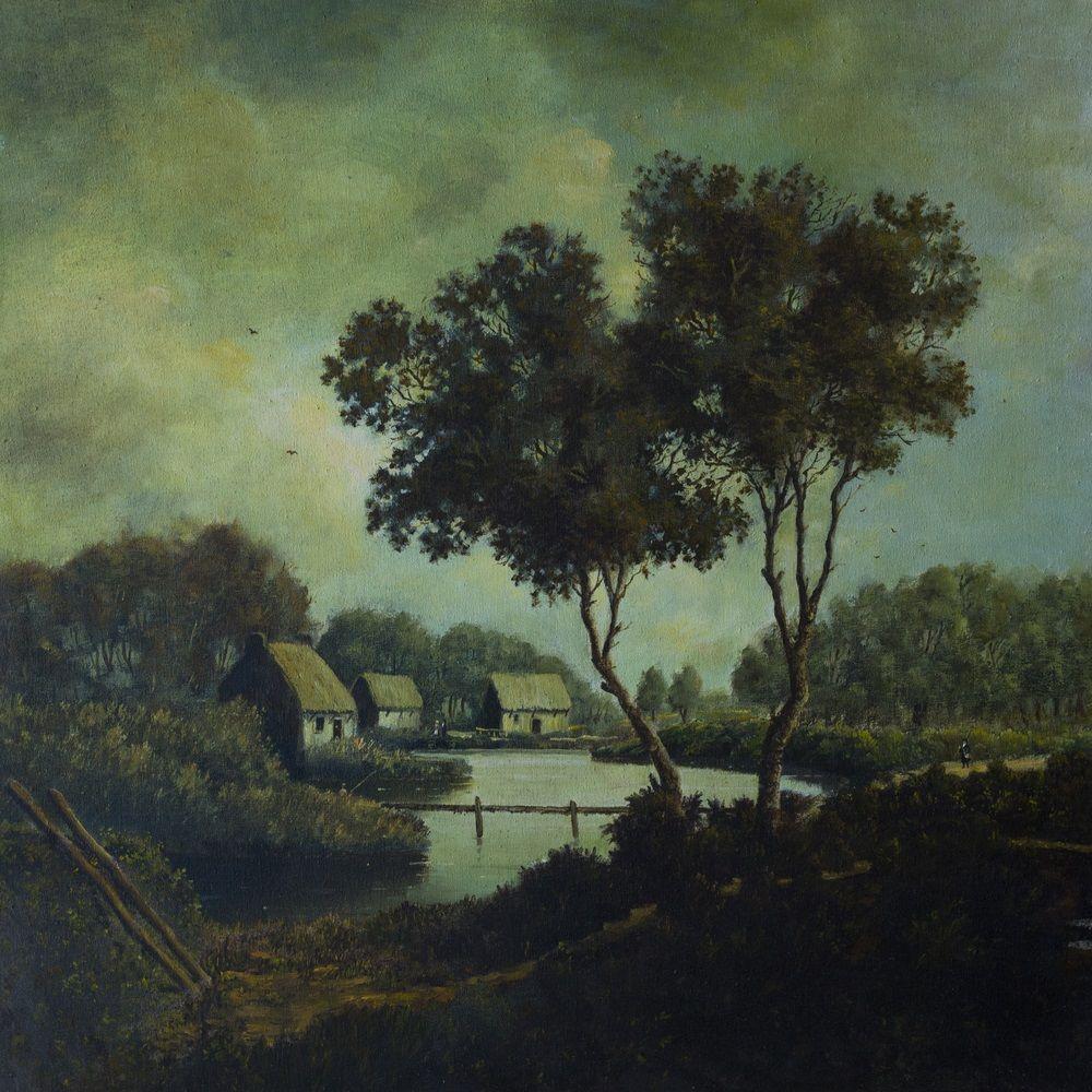 Romanticism And The Industrial Revolution Romanticism Art Art