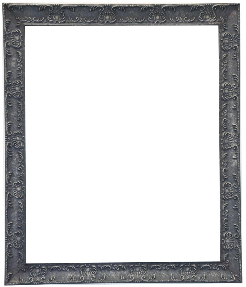 cd8603adaa5 Black Soot- Frame 4088