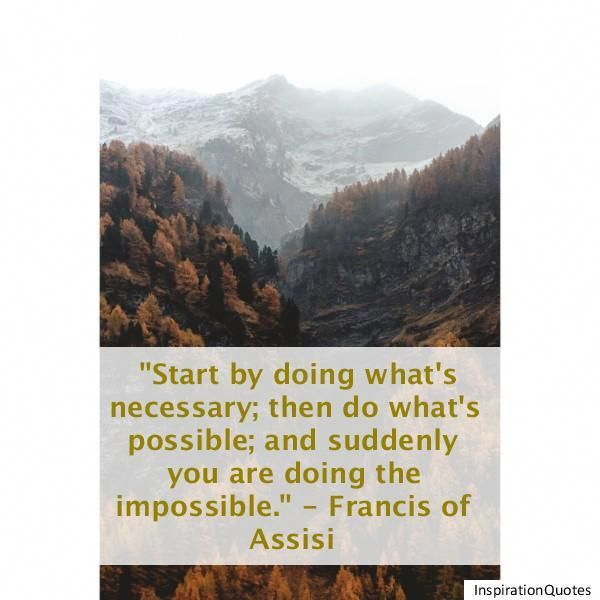 inspirational fitness quotes # -  inspirational fitness quotes #  - #blackFemaleFitnessModels #dontg...
