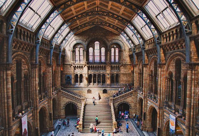 foto negozi inglesi da visitare - Cerca con Google