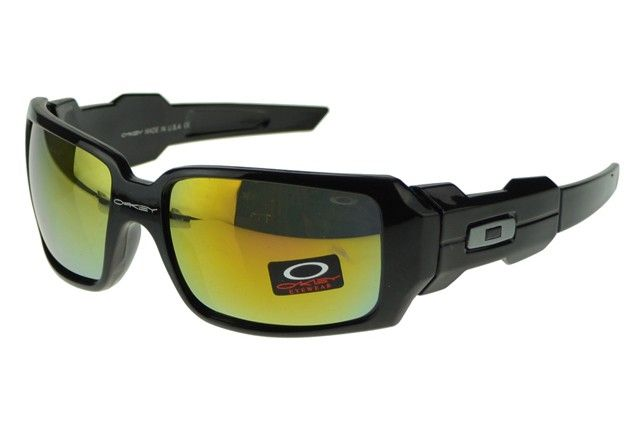 683d151bbdae3 where to buy pin by luxurycollection on oakley sunglasses pinterest oakley  oakley sunglasses and sunglasses sale