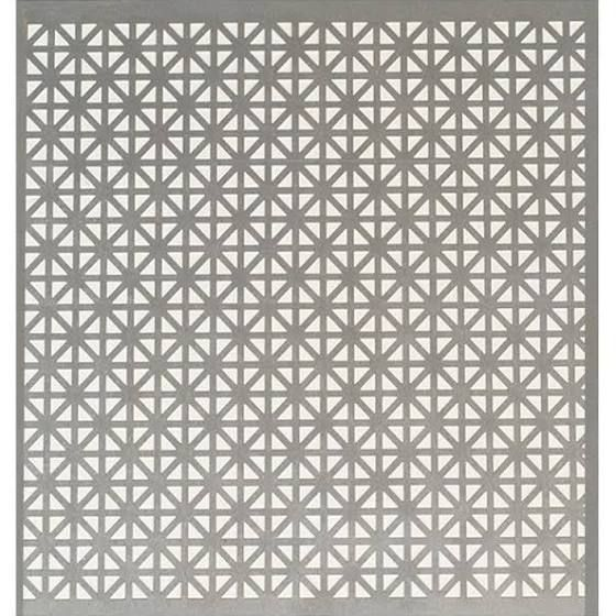Decorative Window Grates Google Search With Images Sheet Metal Crafts Decorative Sheets Perforated Metal