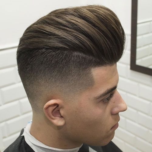 125 Best Haircuts For Men in 2019 | Best Hairstyles For Men
