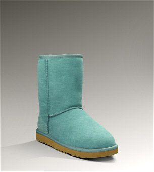 920a67cc1e2 classic short turquoise #uggs $150.00 | Uggs/ugg outfits | Ugg boots ...