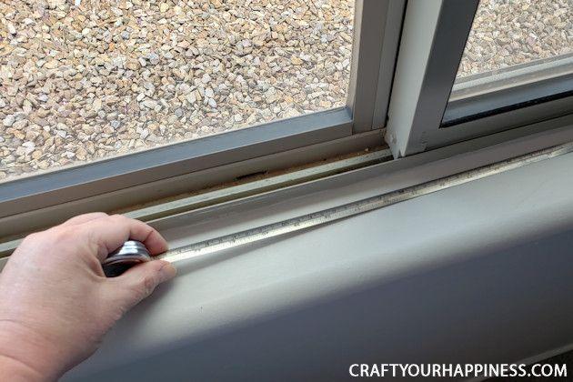 Best How To Make Removable No Sew Blackout Window Inserts In 400 x 300