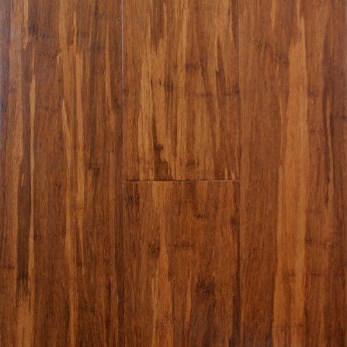 Bamboo Flooring Texture Google Search