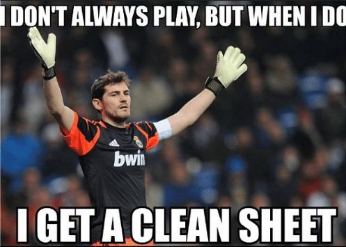 Pin By Soccer Imp On Soccer Memes Soccer Memes Funny Soccer Memes Soccer Funny