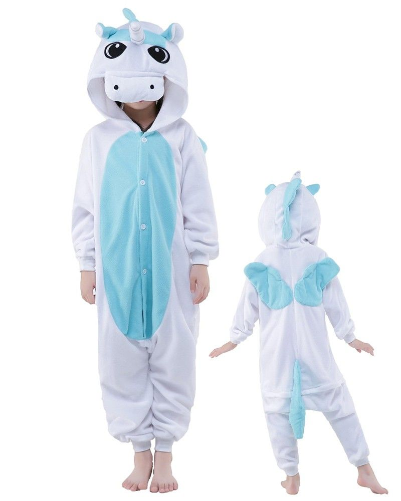 Image result for onesieshow