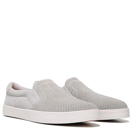 b8d1fc8f2a59 Dr. Scholl s Madison Slip On Sneaker Bone