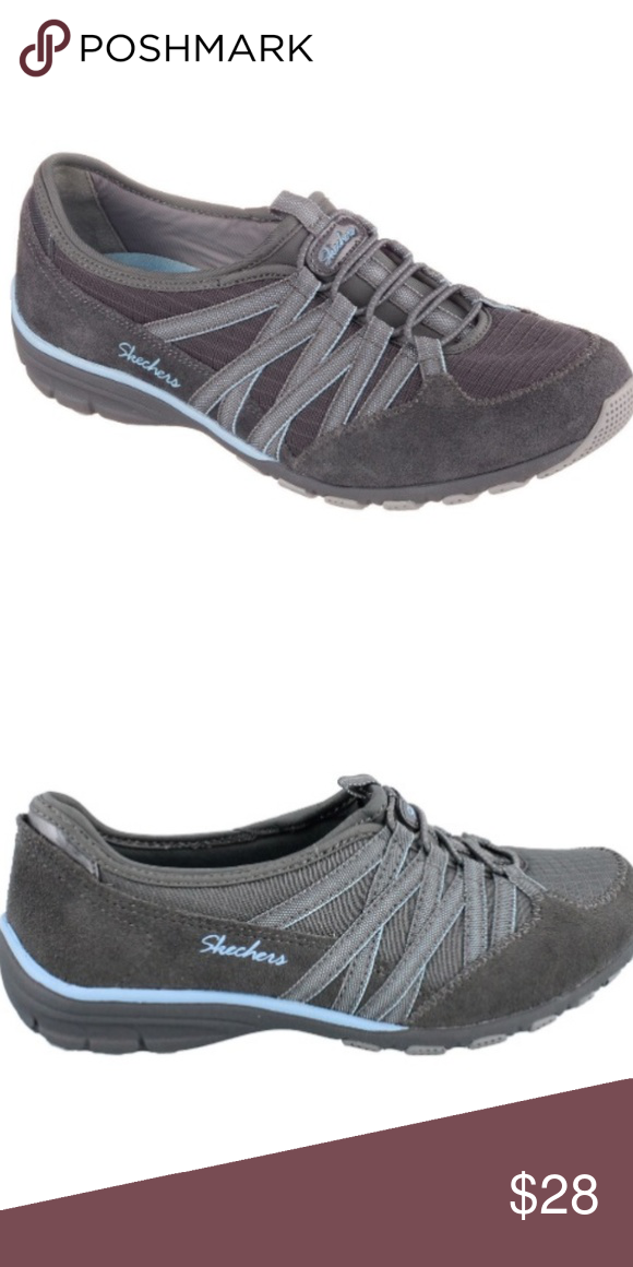 Skechers Relaxed Fit Holding Aces Shoe Always have that