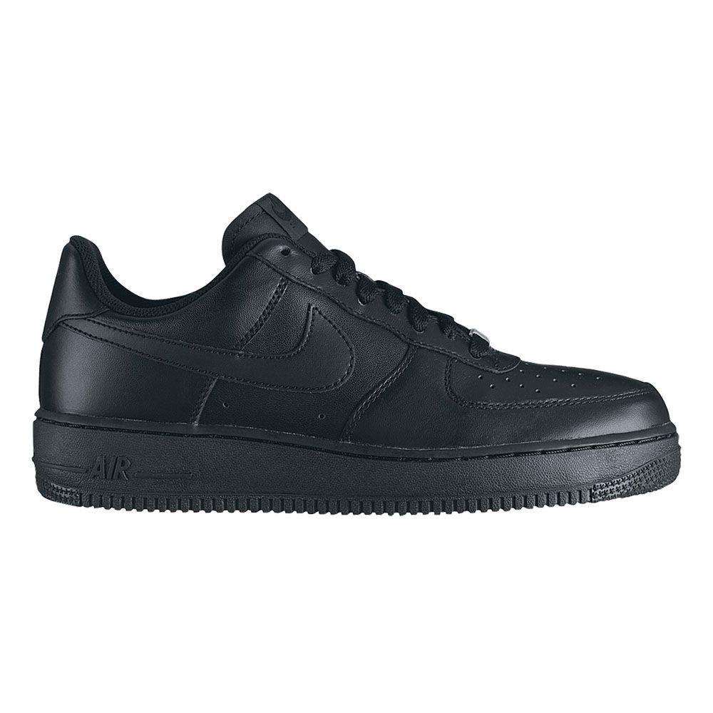Tênis Nike Air Force 1 07 Masculino | Tênis é na Authentic Feet -  AuthenticFeet